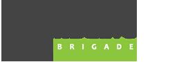 Gadgets Brigade Logo