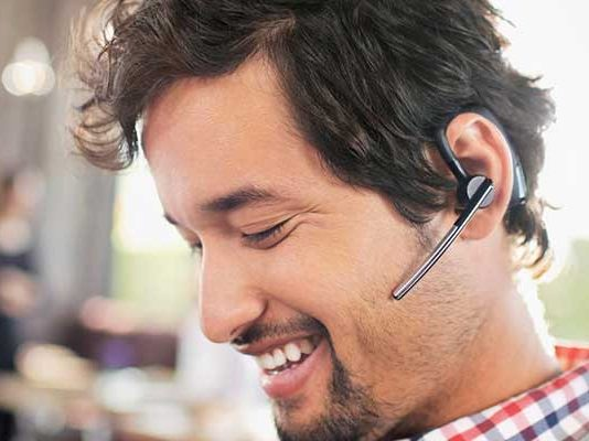 Best Bluetooth Headsets 2019 - Headset Buyer's Guide