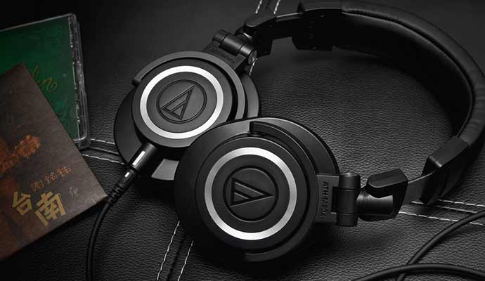 Best Wired Headphones 2020.Best Headphones 2020 Top Headphones For Any Budget