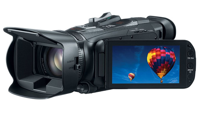Canon-VIXIA-HF-G30-HD-Camcorder-with-HD-CMOS-Pro