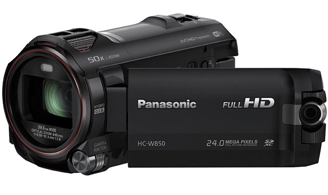Panasonic-HC-W850K-Digital-HD-Camcorder