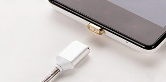 Best USB Magnetic Phone Charging and sync Cables