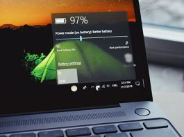 5 Ways to Speed up a Slow Windows 10 PC