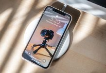 Best iPhone Accessories to buy in 2021