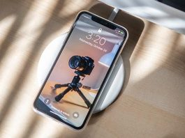 Best iPhone Accessories to buy in 2019 - GadgetsBrigade