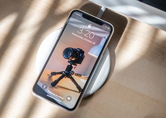 Best iPhone Accessories to buy in 2020