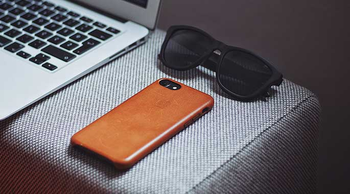iPhone Cases for iPhone - Best iPhone accessories