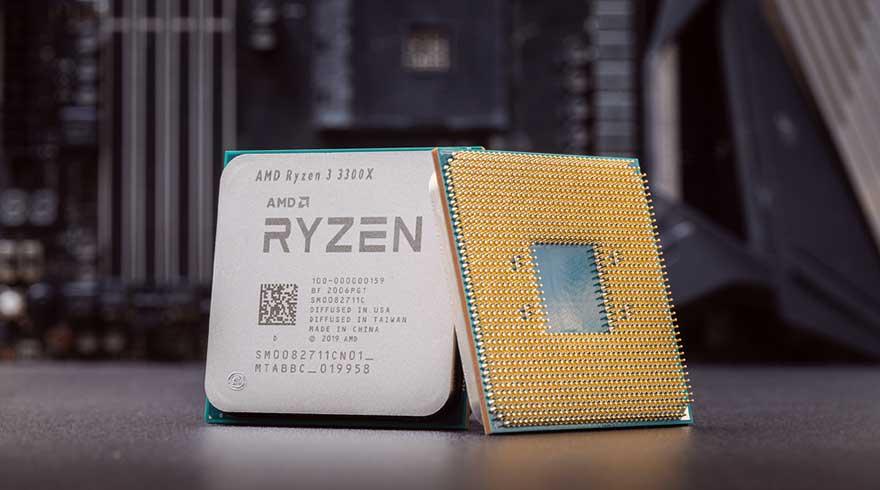 AMD-Ryzen-3300X-Best-value-for-money-CPU-for-RX-5700-XT