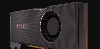 Best Monitors for AMD RX 5700 XT Graphics Card