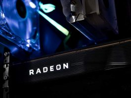 The Best CPUs for RX 5700 and RX 5700 XT