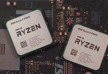 6 Best RAM Kits for AMD Ryzen 5900X And 5950X
