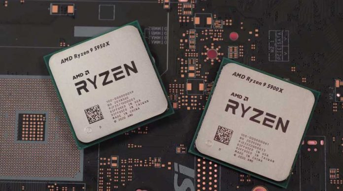 6 Best RAM Kits for AMD Ryzen 5900X And 5950X